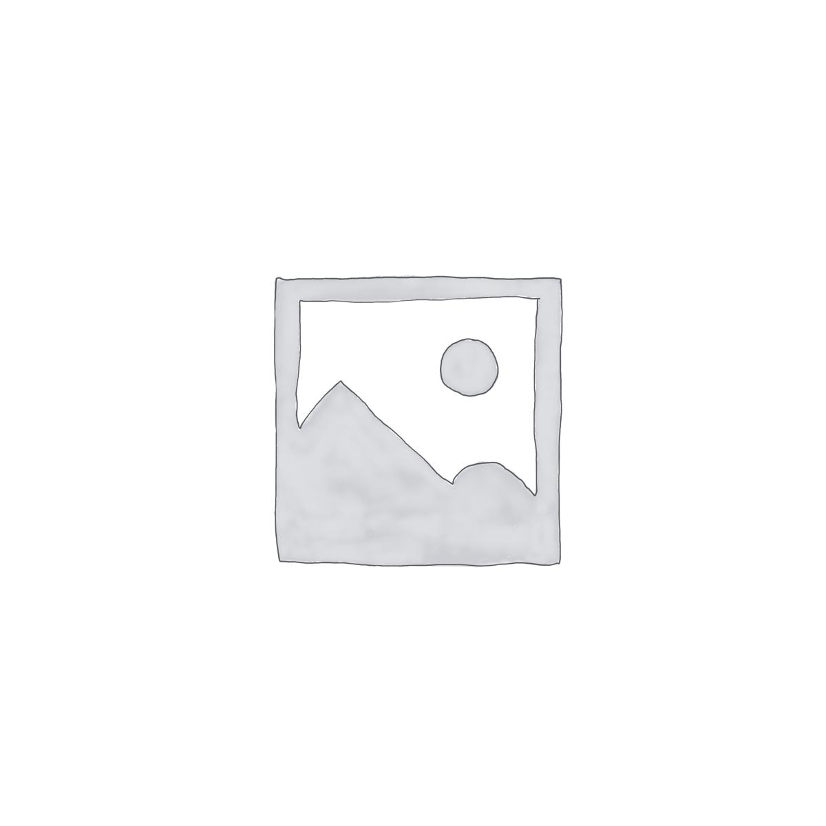Platshållare